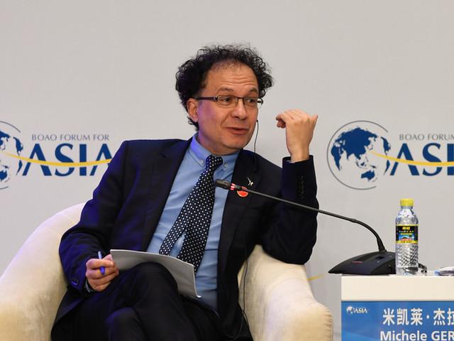"""Geraci: """"Bene l'accordo sugli investimenti tra Ue e Cina, ma l'Italia rischia di non sfruttarlo"""""""