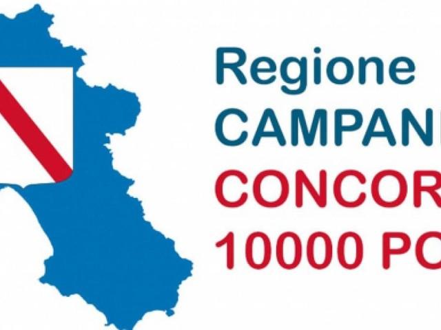 Perché mancano i risultati del concorso Regione Campania? De Luca contro il Formez