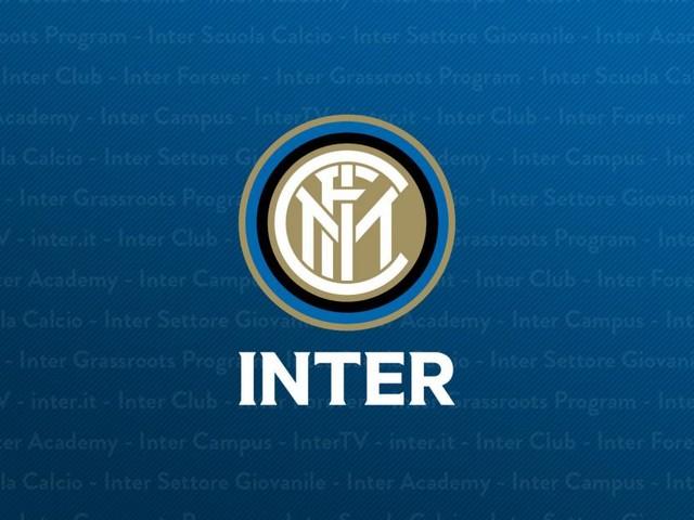 Calciomercato Inter: caos Cavani e Icardi per la Gazzetta potrebbe restare