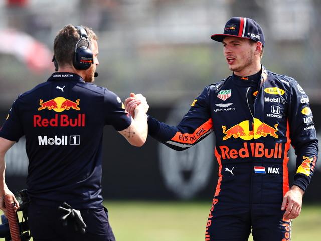"""F1 Germania, Hamilton quasi incredulo: """"Non so come abbiamo fatto la pole"""""""
