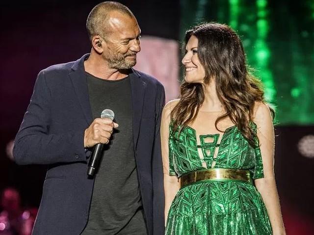 Festival di Sanremo 2018: Laura Pausini e Biagio Antonacci ospiti. Ecco gli altri nomi attesi all'Ariston