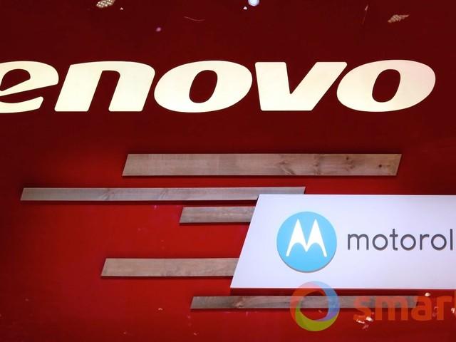 Sorriso a trentadue denti per Motorola: ha ricominciato a macinare profitti dopo i lunghi anni bui