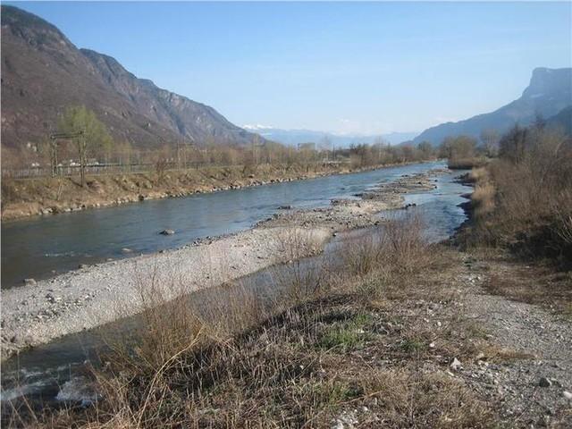 Siccità, anche in Trentino preoccupa la poca neve «ma non c'è ancora allarme»