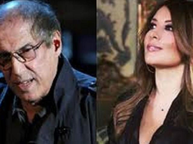 Adrian, rumors 28 novembre: per Dagospia veto di Mediaset sull'ospitata della Lucarelli