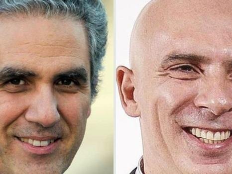 Rai, arrivano le nomine: il nuovo presidente è Marcello Foa, Fabrizio Salini l'a.d.