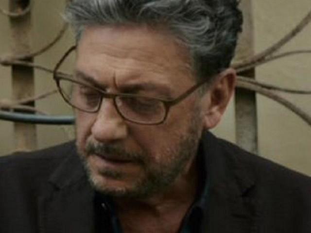 Pezzi Unici, spoiler del 4° episodio: Bandinelli si sente in colpa per la morte di Lorenzo