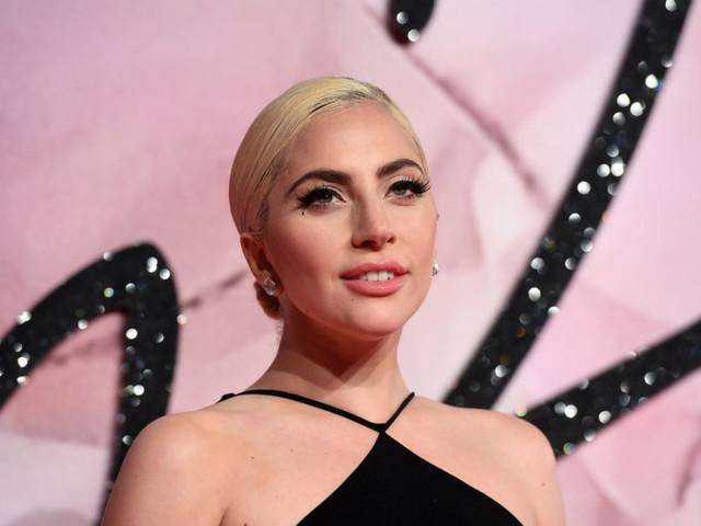 Lady Gaga ha una nuova fiamma (e non è Bradley Cooper)
