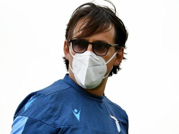 Lazio, due nuove tegole per Inzaghi? Oltre a Correa, un altro big a rischio