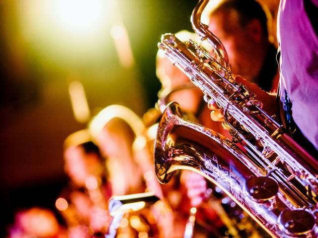 Album jazz 2021: cosa è in uscita, le novità in arrivo