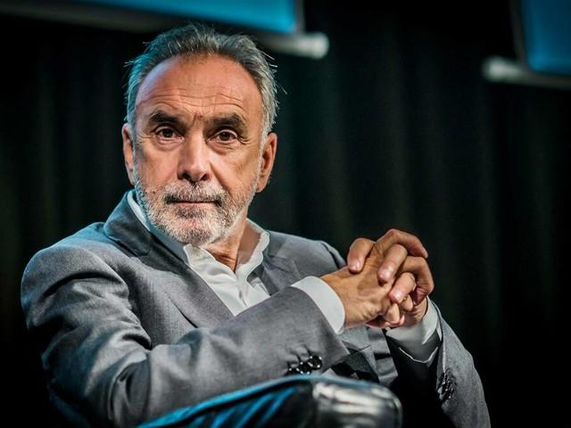 """Cura del Covid, Remuzzi: """"Antinfiammatori e antivirali promettenti in fase precoce"""""""