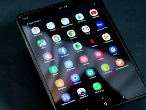 Pronto per il mercato il Samsung Galaxy Fold: e se arrivasse con il Note 10?