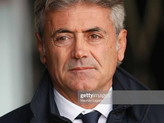 """Roma, Fienga: """"Baldini non fa parte del management"""""""