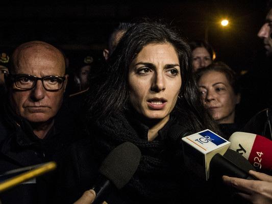 """""""Tra quindici giorni la città avrà grossissimi problemi"""", dice l'ex ad di Ama, Longoni"""