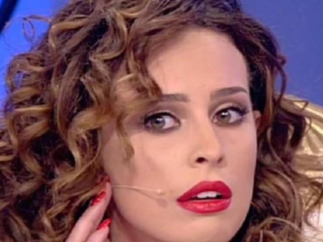 Sara Affi Fella avrebbe raccontato altre bugie: un conoscente di Nicola Panico la contraddice