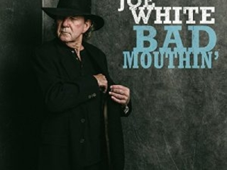 Bluesmen A Tempo Determinato. Parte 2: Tony Joe White – Bad Mouthin'