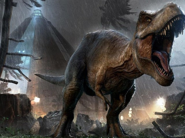 A tutto Jurassic Park in Jurassic World Evolution: arriva il DLC nostalgico