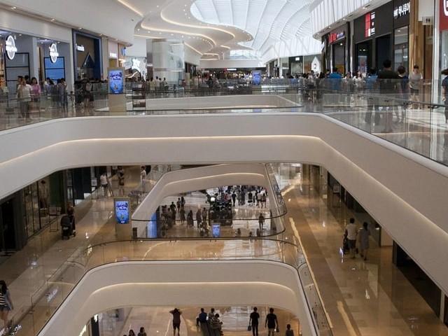 """Confcommercio, """"Abruzzo capitale europea dei centri commerciali. Ora basta!"""""""
