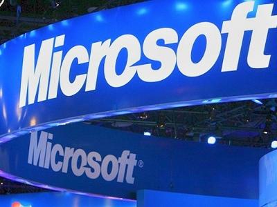 Windows 10, alcuni trucchi da usare con Esplora Risorse