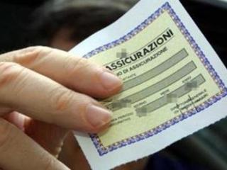 Truffe alle assicurazioni, chiesto il processo per 65 persone Coinvolti numerosi territori della provincia Vibonese
