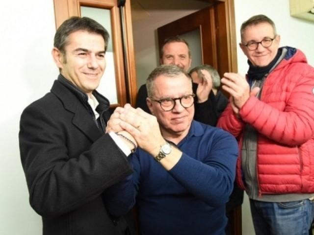 """Suppletive Sardegna, Antonio Noto: """"Ha vinto il candidato più radicato sul territorio"""""""
