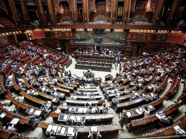 Dalla Lombardia all'Europa Il pagellone della squadra dei politici cremonesi