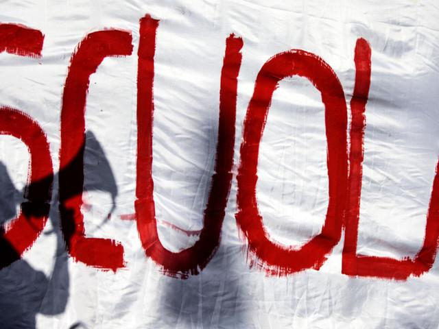 Scuola, sciopero generale dei dirigenti scolastici il 25 maggio