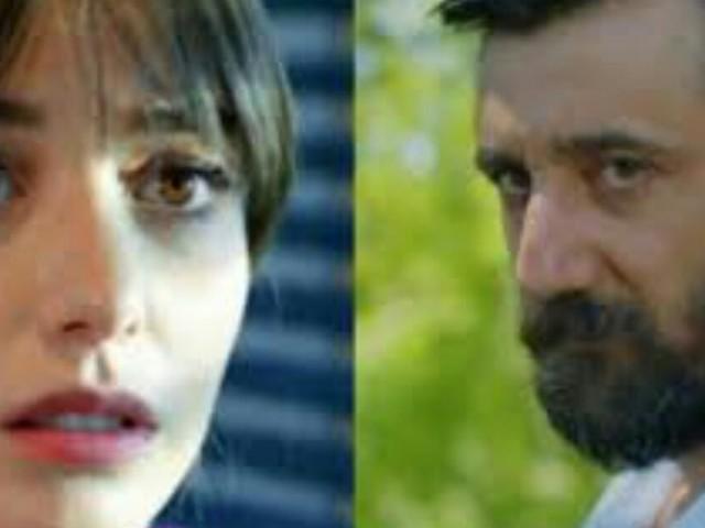 Dolunay, spoiler finale di stagione: Hakan e la moglie vengono arrestati