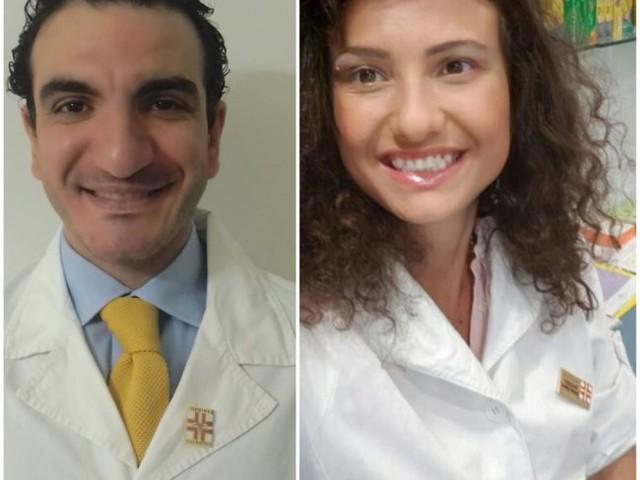 L'importanza di una sana e fattiva collaborazione interprofessionale e del ruolo del farmacista in materia di salute ai tempi del Coronavirus