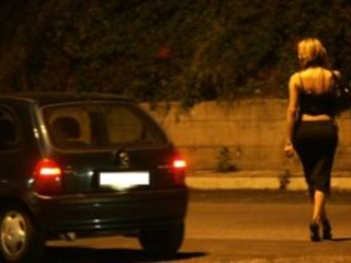 Montesilvano, prostituzione: oltre 9500 sanzioni a novembre