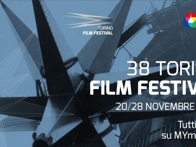 Torino Film Festival: un'edizione tutta in streaming