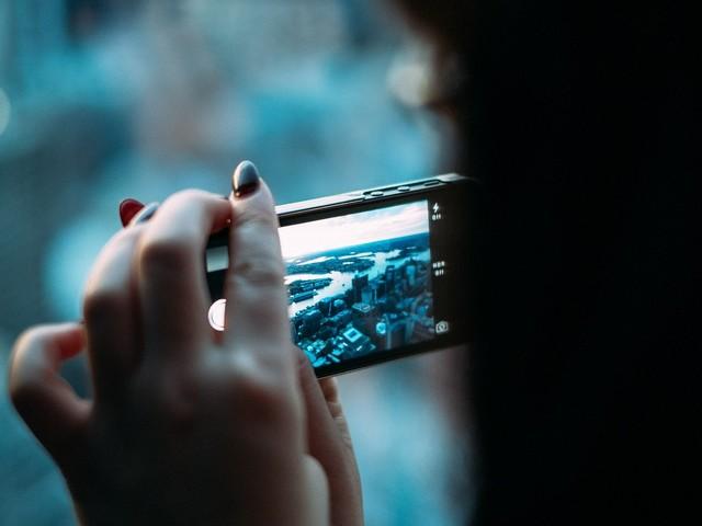 Tim, Wind e Vodafone: offerte mobile internet e minuti a dicembre 2019