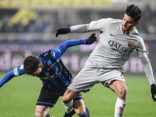 Roma-Atalanta, dove vedere la partita in diretta TV e in streaming?