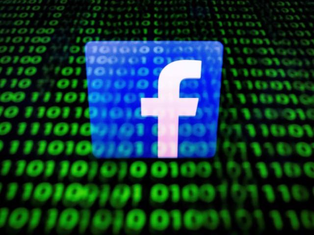 Facebook bussa alle banche Usa per condividere i dati sui clienti
