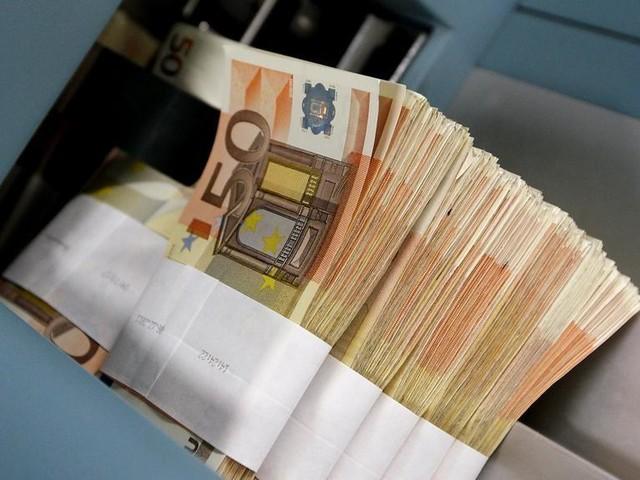 I litigi e le sparate anti Europa ci sono costati 5 miliardi di euro