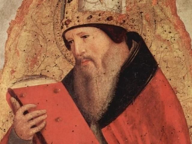 LETTURE/ Da Eschilo a Manzoni, quell'inno a Dio che attraversa la storia