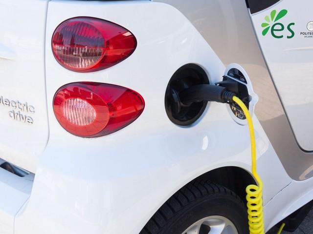 100.000 auto elettriche immatricolate in Italia nei primi 9 mesi del 2021