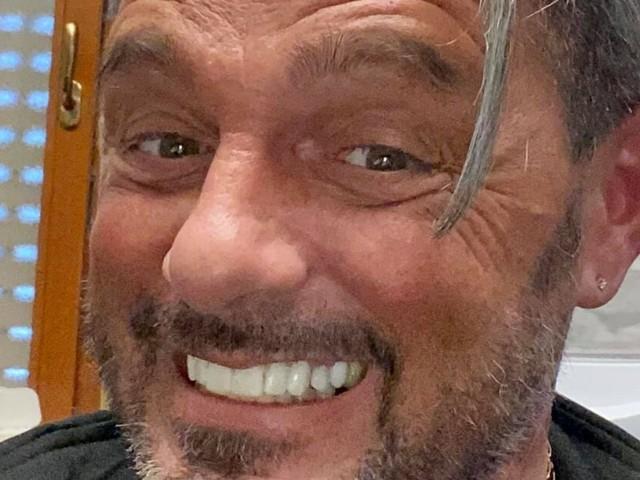 Omicidio-suicidio Antonino La Targia: la pistola era stata rubata ad un prete