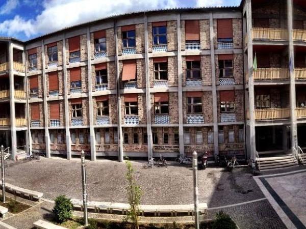 Scuola, a Terni arrivano oltre 4milioni di euro dal Miur per sicurezza edifici scolastici