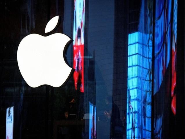 La sfida 5G dei nuovi iPhone