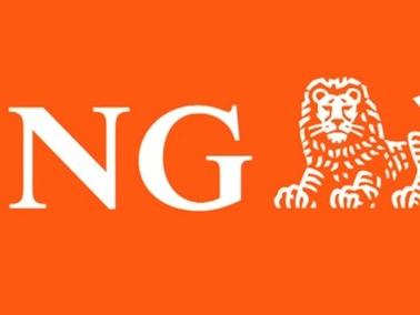 ING Direct aggiorna l'app e i clienti perdono l'accesso ai conti