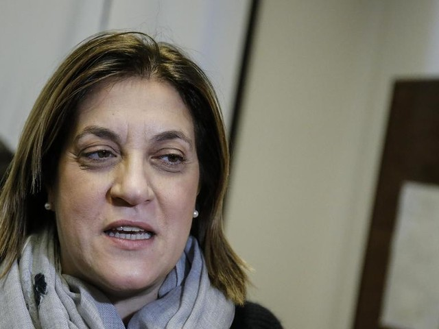 Umbria: inchiesta sanità, assessore Barberini e segretario Pd Bocci ai domiciliari