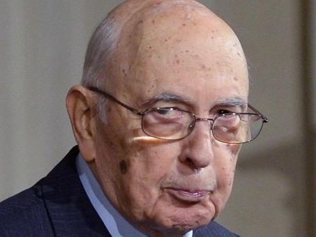 Napolitano lascia il San Camillo dopo un mese: trasferito a Villa Betania