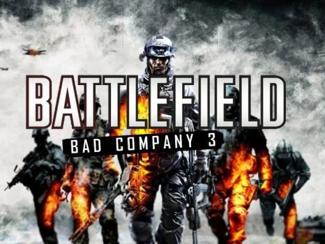 Per Battlefield Bad Company 3 bisognerà attendere PS5 e Xbox Scarlett, ecco perchè