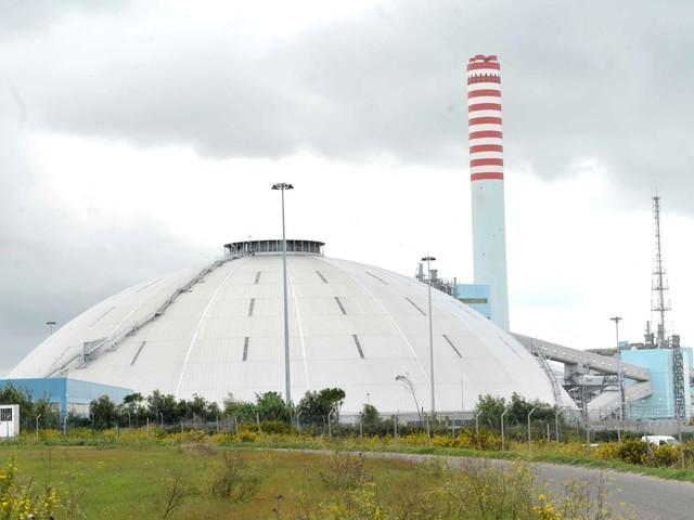 Vertenza Enel: il Pd chiede la ferma contrarietà al turbogas