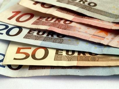 Sei anni da ex insider della finanza: LoSportello saluta Lettera43