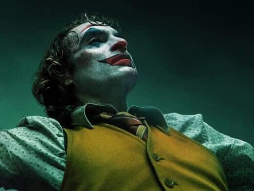 Joker ha conquistato Trump, ora è tra i suoi film preferiti