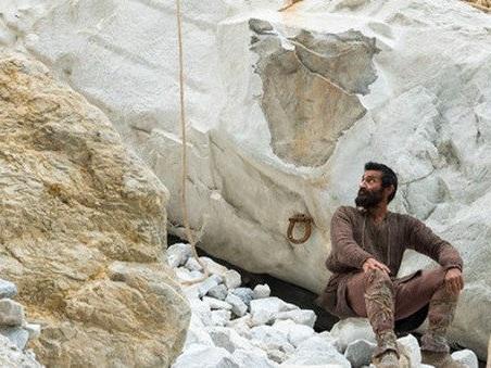 Michelangelo e il mistero della Pietà Bandini abbandonata: scoperte crepe nel blocco di marmo