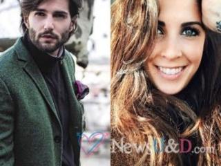 Andrea Melchiorre e Martina Luchena stanno insieme? Ecco la prova!