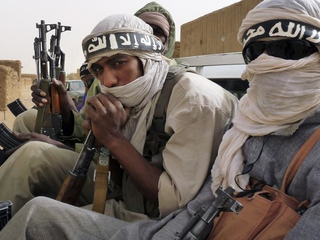 La polveriera libica e i rischi di un Califfato nel Sahel