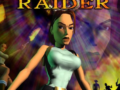 Tomb Raider 1: trama, personaggi, livelli